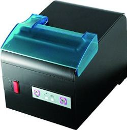 GP-80250 Receipt Printer
