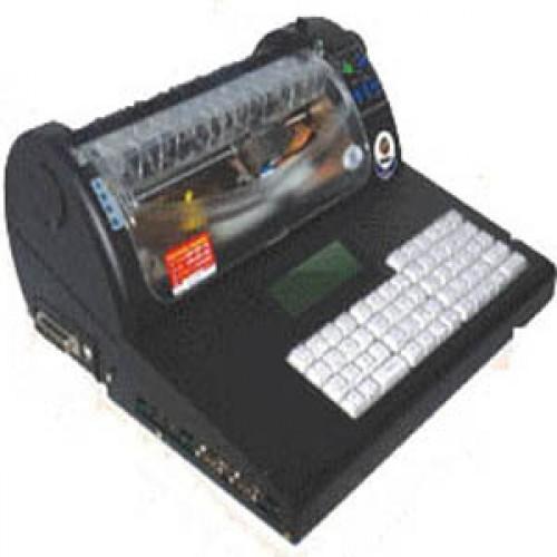 Wep BP MediPrint Bill Printer