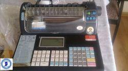 Wep BP 5000 Plus Bill Printer