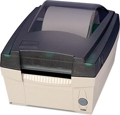 Datamax EX2