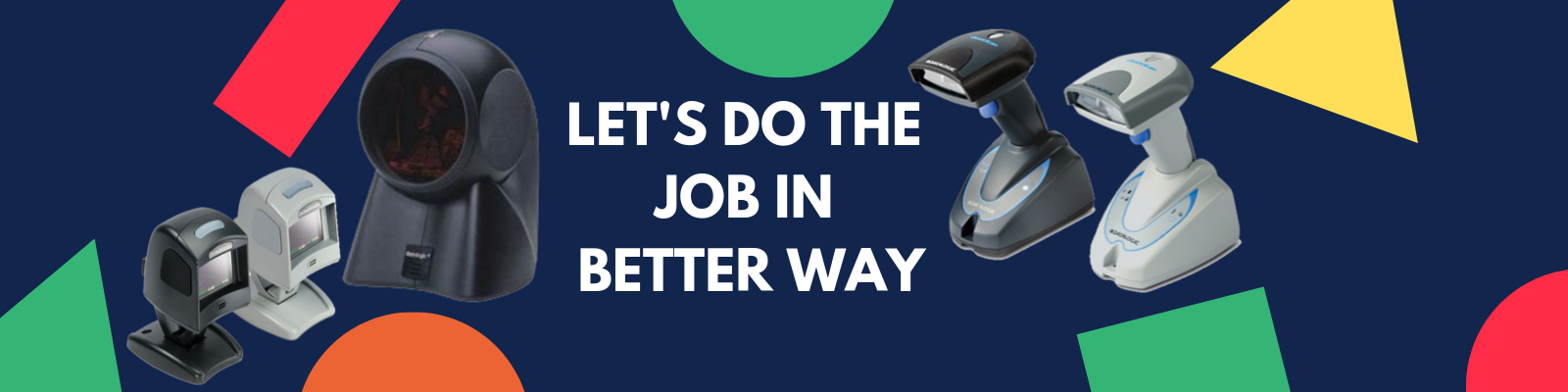 LETS-DO-THE-JOB-IN-BETTER-WAY